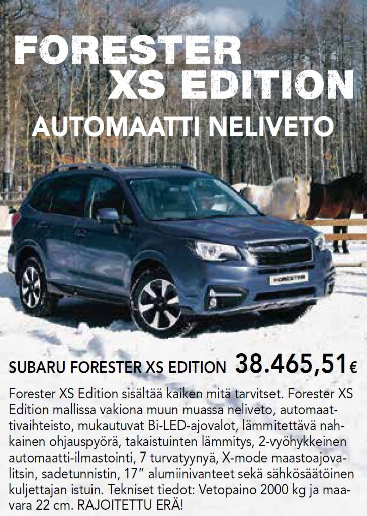Forester_XS_Edition_nettiin