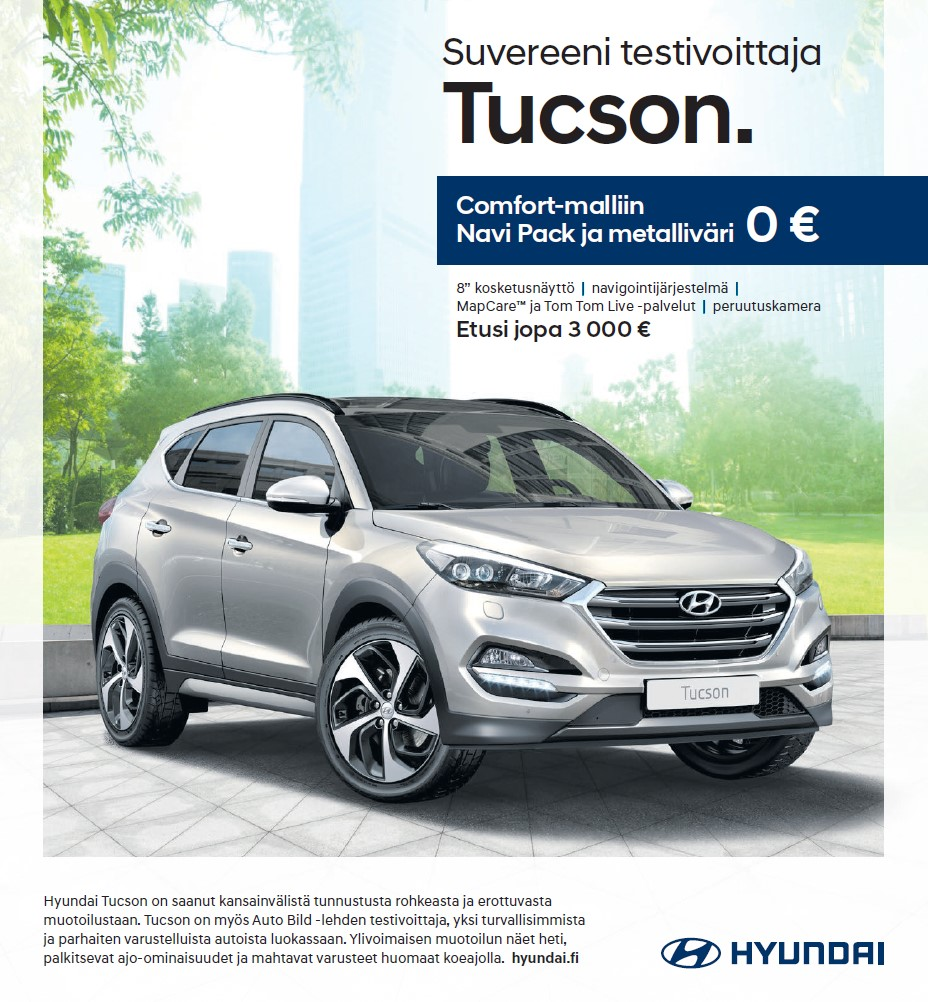 Hyundai_Tucson_Kesa_2017_nettiin