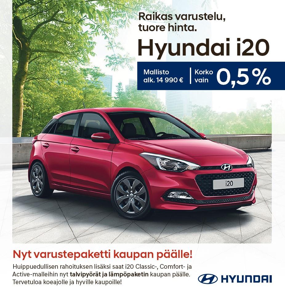Hyundai_i20_Tarjoukset_Kesakuu_2017_nettiin (1)