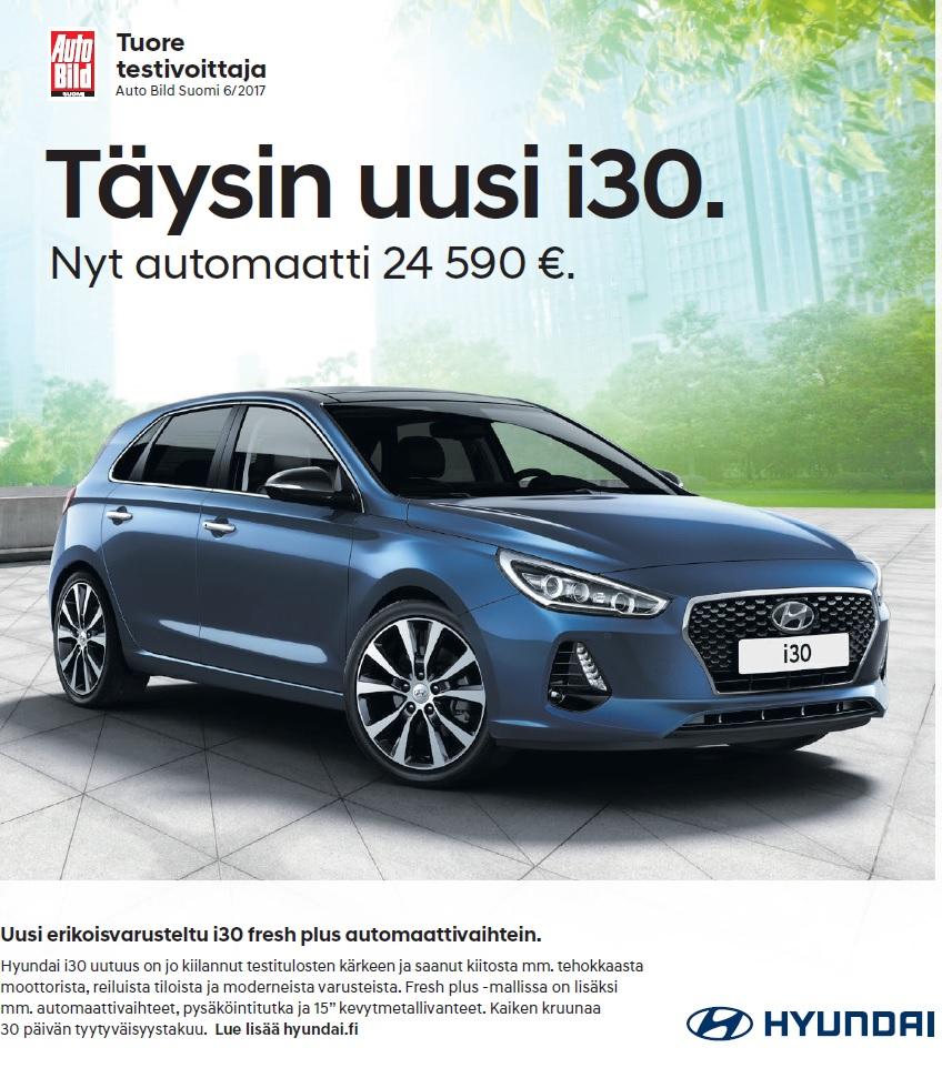 Hyundai_i30_Fresh automaatti nettiin