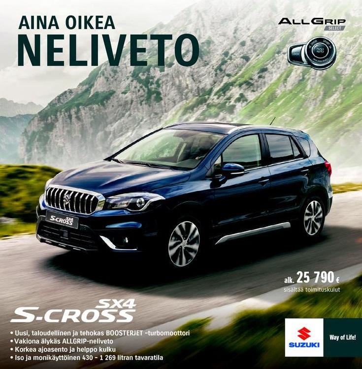 SX4_S-Cross_Autosompa-nettiin