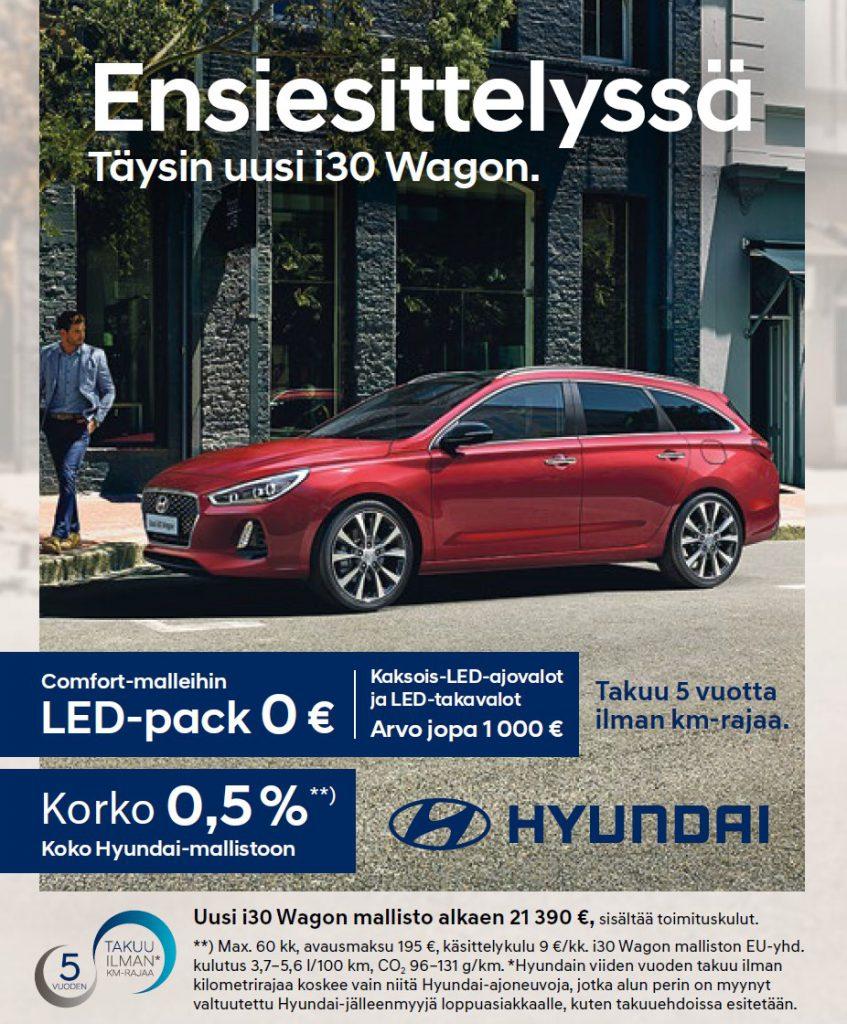 Hyundai_i30_Ensiesittelyssa_Autosompa-intraan (1) 2.9.2017