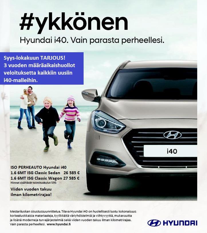 Hyundai_i40_Tarjous_SyysLokakuu_2017