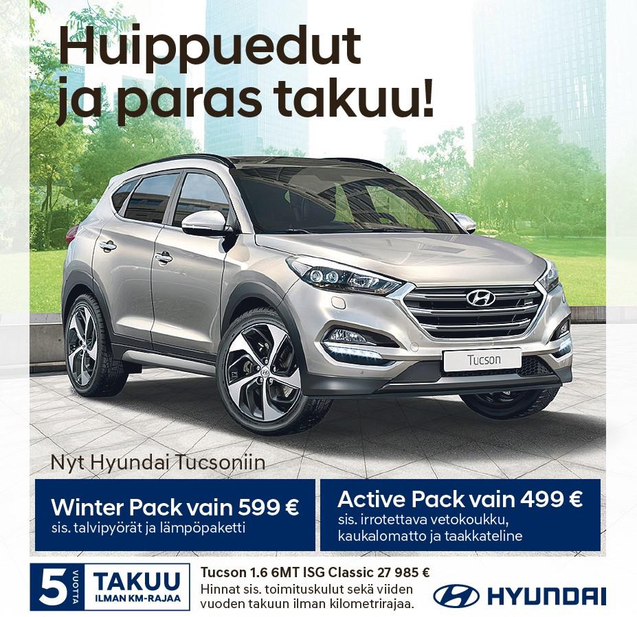 Hyundai_Tucson-tarjous_Marras-joulukuu (1)